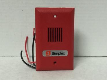 Simplex GX90-4R