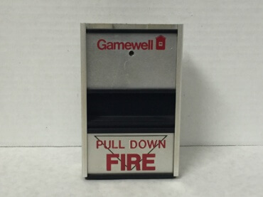 Gamewell M69