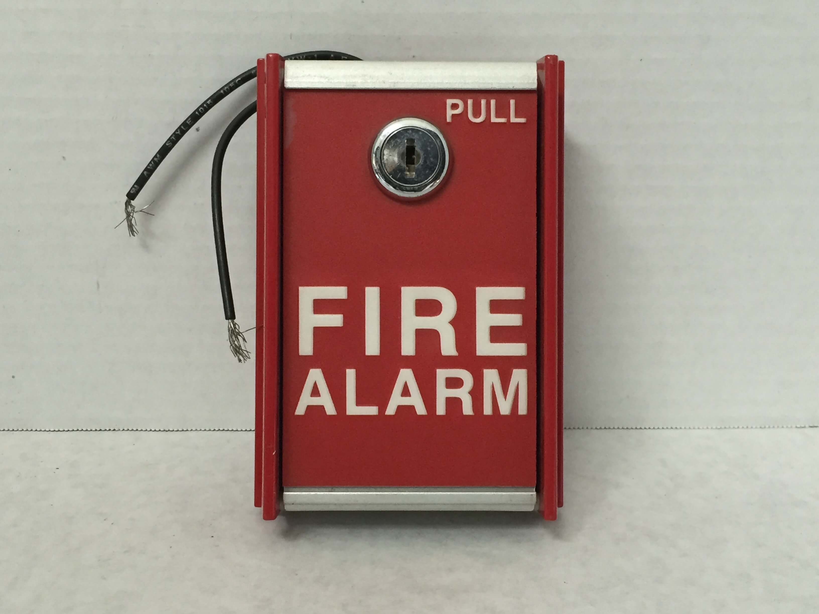 Fci Ms 6 Firealarms Tv Jjinc24 U8ol0 S Fire Alarm